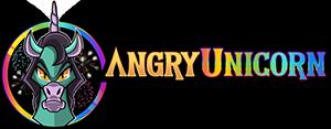 Angry Unicorn Imports